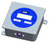 GMI Safe Area Transmitter Sensor - CO2 Gas