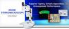 SMZ800 Zoom Stereomicroscope