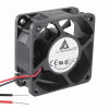 DC Brushless Fans (BLDC) -- 603-1814-ND -Image
