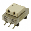 Pulse Transformers -- 1297-1068-1-ND - Image