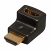 USB, DVI, HDMI Connectors - Adapters -- P142-000-UP-ND