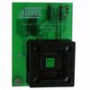 Programming Adapters, Sockets -- ATDH2224-ND
