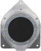 Level Control Diaphragm Switch for Hazardous Locations -- BM65 - Image