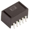 DC DC Converters -- 1470-3946-1-ND