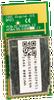 Bluetooth Module -- BM23 -Image