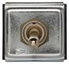 Specialty Toggle Switch -- E10E415EL