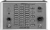Oscillator -- 4100A -- View Larger Image