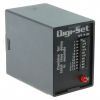 Time Delay Relays -- F10676-ND - Image