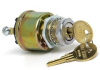 95 Standard Body Ignition Switches -- 95534 - Image