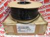 PARKER HUM-6-BLK-0500 ( TUBING HIGH DUROMETER 6MM OD 4MM ID BLACK 500FT ) -Image