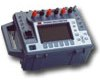 Power Multimeter -- AVO-PMM-1