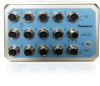 Industrial Ethernet Switch -- HEST12LM Series -Image