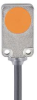 Inductive sensor -- IQ2004 -Image