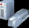 CO2 Laser -- ML-G9320
