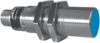 Inductive Analog Sensor -- IW045CM65MG3