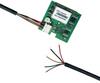 RF Receivers -- 3155-YIC93030PGMFGG-U8-N-ND - Image