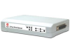 1 Parallel & 2 USB 2.0 Port Print Server -- 603714