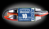 Phoenix 10 Brushless Speed Controller -- 0-PHX10