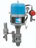 Flowmax® Stainless Steel Pump -- 34-A2 Pump