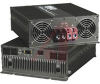 Inverter; Ultra-Compact Type of Inverter; 3000W (continuous); 120VAC; 60Hz; 4AC -- 70101730 - Image