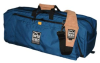Lightweight Run Bag -- RB-4