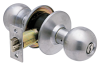 Lockset -- 44222