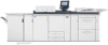 Production Printing Printer -- Pro C720s