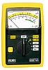 Megohmmeter Model 1005 (Analog, 500V, Continuity) -- AE/1402.01
