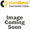 HumiSeal 2A53 Epoxy Conformal Coating Part B 5 Liter Jug -- 2A53B 5LT-Image