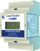 AC Kilowatt-Hour Check Meter -- LP-KW