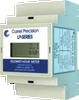 C&C Energy Meter -- LP-2.5KW4