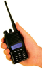 Infinity Narrow/Wide-Band Field Programmable Radios -- se-12-861-114