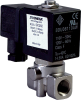 Solenoid Valves General Purpose -- SV3200 Series
