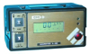GMI Portable Detector -- Gasurveyor 6-500