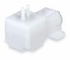 Compact/OEM bellows vacuum/pressure pump, 1.0 LPM 5.9