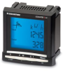 Active Energy Meter Three-Phase - via CT up to 6000 A -- COUNTIS E5x - Image