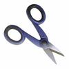 Cutting Tools -- JIC-195-ND
