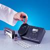 AQUAfast® II Colorimeter -- AQ2003 - Image