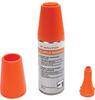 E-WELD Nozzle Kit