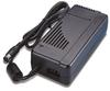 External Power Supply -- SPU15A-101 - Image