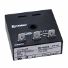 Time Delay Relays -- F10651-ND -Image