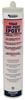 Glue, Adhesives, Applicators -- 473-1298-ND -Image