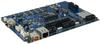 SBC-R9 ARM9 RISC Single Board Computer -- R91001-SBC