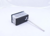 RTD Temperature Sensor for Ducts -- 733