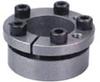 Keyless Shaft Locking Assembly -- LD060 - Image