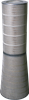 Cartridge Filters - Polytech -- CamPulse EF -Image