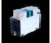 Diaphragm Vacuum Pump -- LABOPORT® UN 842.3 FTP -Image