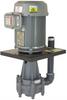 Series 'EH' Vertical Pumps -- P-45-0146