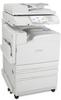 X940E Multifunction Colour Laser Printer -- 21Z0200 - Image