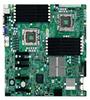 X8DT6 Server Motherboard -- MBD-X8DT6-O
